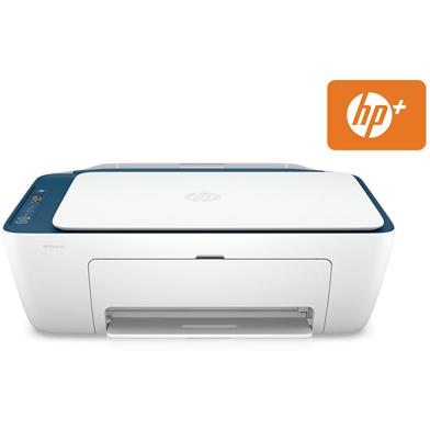 HP DeskJet 2721e