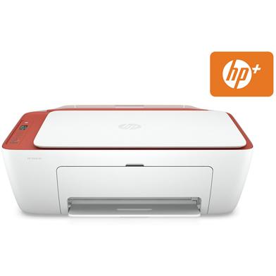 HP DeskJet 2723e