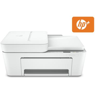 HP DeskJet 4110e