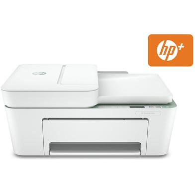 HP DeskJet 4122e