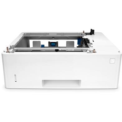 HP LaserJet 550 Sheet Paper Tray