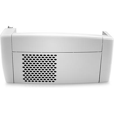 HP Auto Duplexer