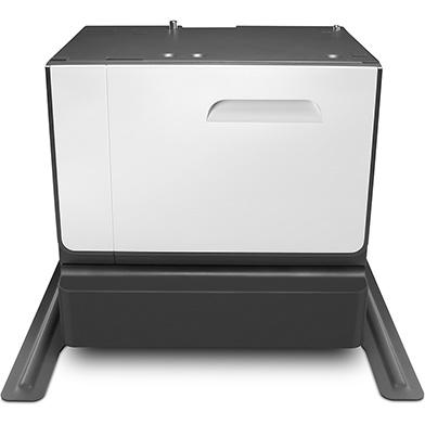 HP G1W44A PageWide Enterprise Printer Stand