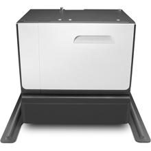 HP PageWide Enterprise Printer Stand