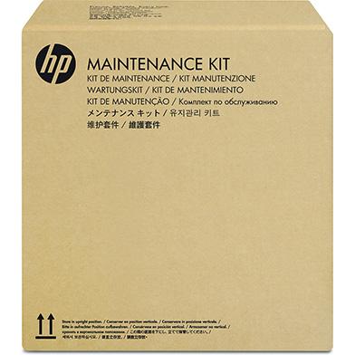 HP ScanJet Roller Replacement Kit