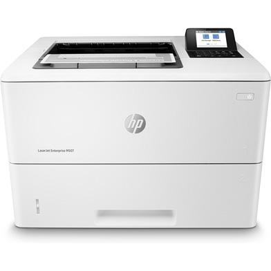 HP LaserJet Enterprise M507dn