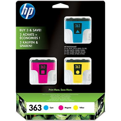 HP PHOTOSMART D6100 DRIVER FOR MAC