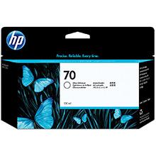 HP No.70 Gloss Enhancer (130ml)