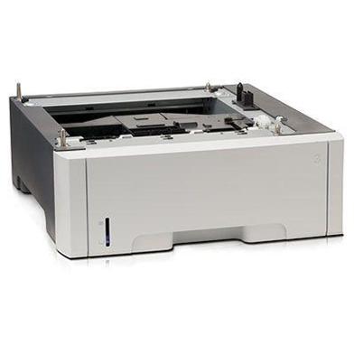 HP 500 Sheet Paper Input Feeder