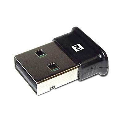 HP OfficeJet 200/250 Bluetooth LM506 Adaptor