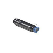 Intermec 203-971-001 Collapsible Core Kit