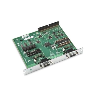 Intermec DUART Interface RS232+RS232 Kit /ASX