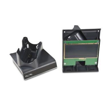 Intermec FlexDock Cup for Mobile Printer