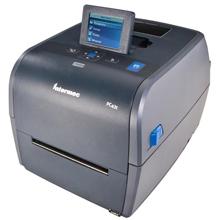 Intermec PC43t (203dpi, LCD)