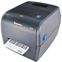Intermec PC43t (203dpi)