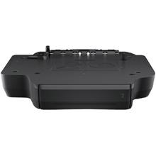HP OfficeJet Pro 8700 All-in-One 250-Sheet Input Tray