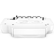 HP 250-Sheet Input Tray