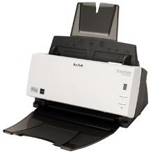Kodak ScanMate i1120