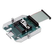 Konica Minolta A14F0Y2 Flash Card Adapter
