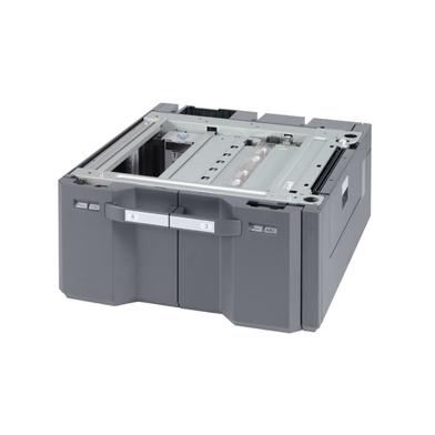 Kyocera PF-740B Paper Feeder (LTR/3,000 Sheets)