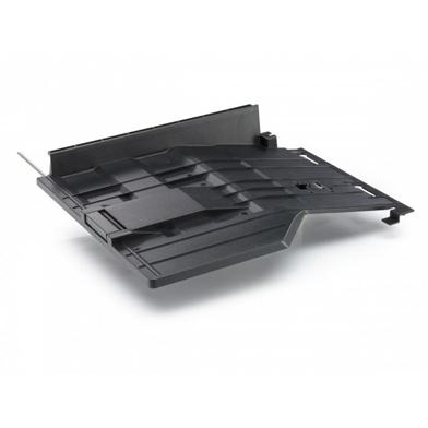 Kyocera JS-7100 Job Separator (100 Sheets)