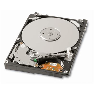 Kyocera HD-5 40GB Hard Disk