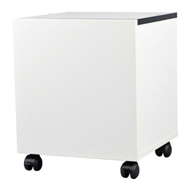 Kyocera CB-1100 Wooden Cabinet (Includes Castors)