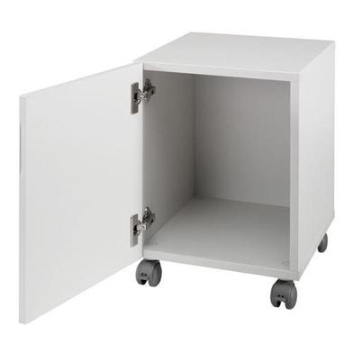 Kyocera CB-510 Wooden Cabinet (Includes Castors)