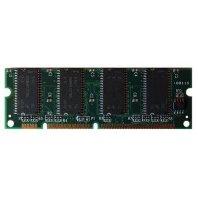 Kyocera MDDR2-256 256MB RAM Expansion (144-pin DDR2 DIMM)