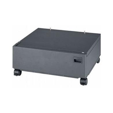 Kyocera CB-5120L Low Metal Cabinet