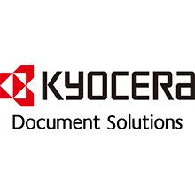 Kyocera MDDR3-2GB Memory Upgrade