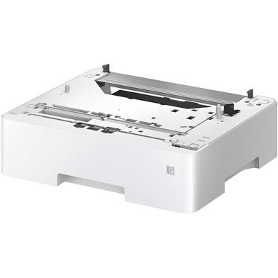Kyocera PF-4110 500 Sheet Input Tray (Maximum of 4 can be added)