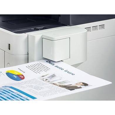 Kyocera MS-5100 Semi Automatic 20 Sheet Stapler