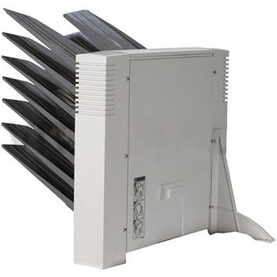 Kyocera MT-710 Mailbox Finisher Option for DF-710
