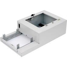 Kyocera PB-325 Printer Base