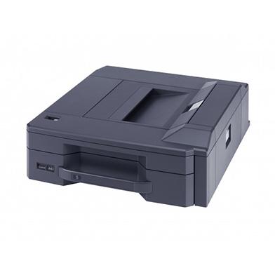 Kyocera PF-7130 500 Sheet Multimedia Tray and Paper Pass Unit