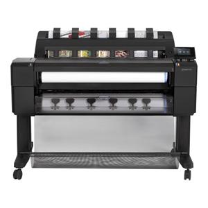 HP DesignJet 1530