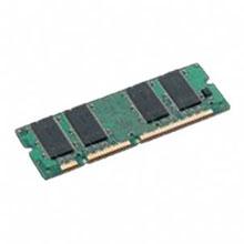 Lexmark IPDS Card