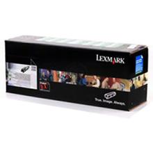 Lexmark 19Z0022 19Z0022 Black Return Program Toner Cartridge (35,000 Pages)