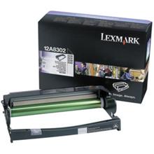 Lexmark 19Z0023 19Z0023 Image Drum Unit (30,000 Pages)