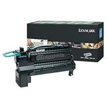 Lexmark 24B6022 24B6022 Black Return Program Toner Cartridge (20,000 Pages)