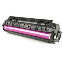 Lexmark 24B6513 24B6513 Magenta Toner Cartridge (50,000 Pages)