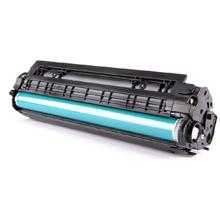 Lexmark 24B6846 24B6846 Cyan Toner Cartridge (30,000 Pages)