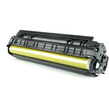 Lexmark 24B6848 24B6848 Yellow Toner Cartridge (30,000 Pages)