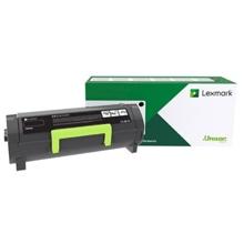 Lexmark 24B6889 24B6889 Extra High Capacity Black Toner Cartridge (21,000 Pages)