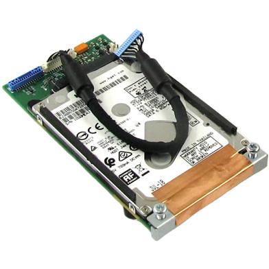 Lexmark 27X0500 500GB Hard Disk Drive (USB)