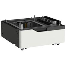 Lexmark 2,500 Sheet Tandem Tray (A4)