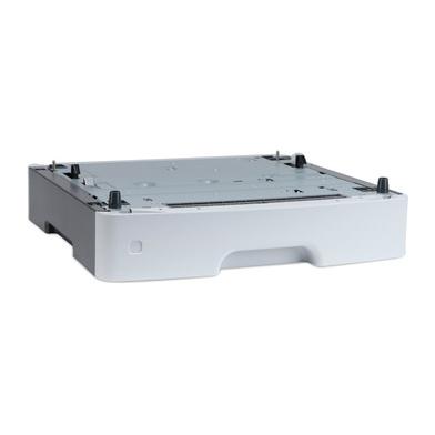 Lexmark 250 Sheet Paper Tray