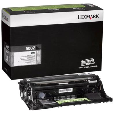 Lexmark 500Z RP Imaging Unit (60,000 Pages)