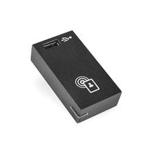 Lexmark  Contactless Card Reader